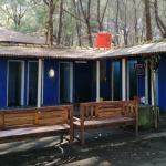 Kamar Mandi & Toilet