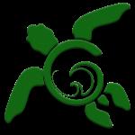 Logo Pantai Goa Cemara